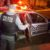 Ipiranga: Jovem  é atingido por dois disparos de arma de fogo