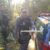 Sorriso: Bandido toma Hillux em assalto; PM e Ciopaer prende suspeito