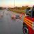 Sorriso: Bebê de cerca de três meses morre atropelado em rodovia
