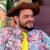 Sorriso:  Comediante Matheus  Ceará da A Praça é  Nossa se apresenta  neste sábado(17)