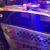 Sorriso: PM prende dois suspeitos com droga em veículo