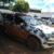 Forças policiais prendem dois militares suspeitos na invasão de fazenda em Nova Ubiratã