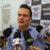 Sorriso: Homicídio do Carolina tem relação a conflito familiar, aponta delegado